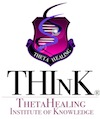 Theta_Purple_and_Pink_logo